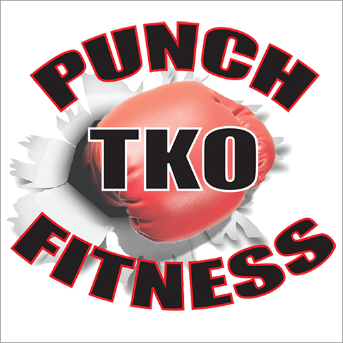 TKO Punch Fitness