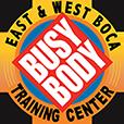 Busy Body Fitness Center – Boca Raton, Florida