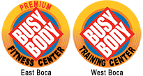 Busy Body Fitness Center – Boca Raton, Florida