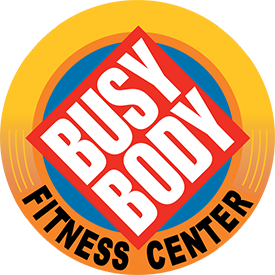 Busy Body Fitness Center - Boca Raton, Florida