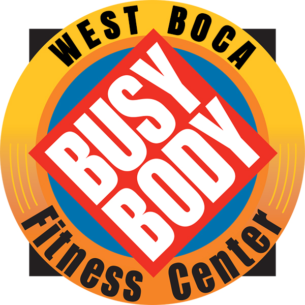 Busy Body Fitness Center West Boca